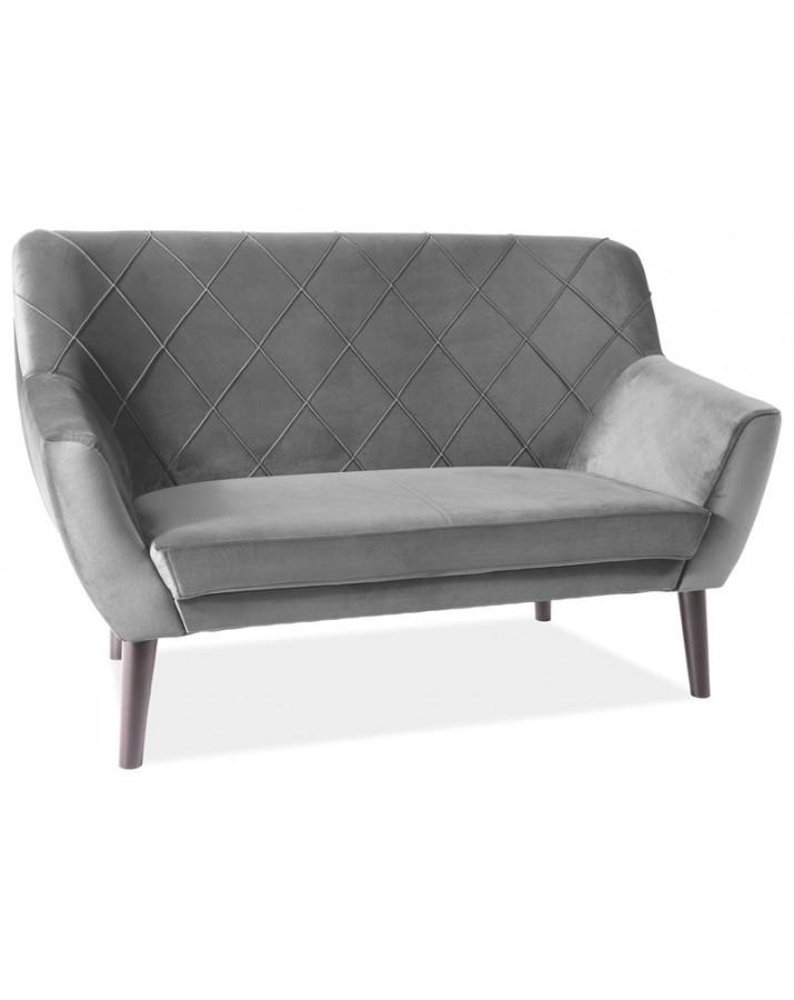 Sofa Kier 2 Velvet
