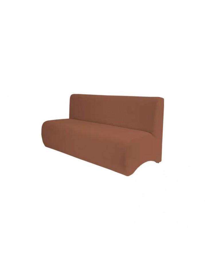 "Minkšta sofa ""Combo"""