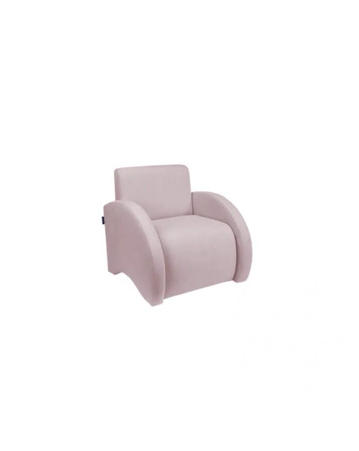 """Vaikiškas fotelis su porankiais """"Combo"""""""