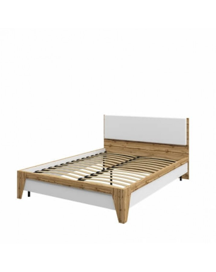 Dvigulė lova Nordic