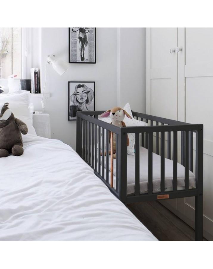 Mini kūdikių lovytė - Stardust