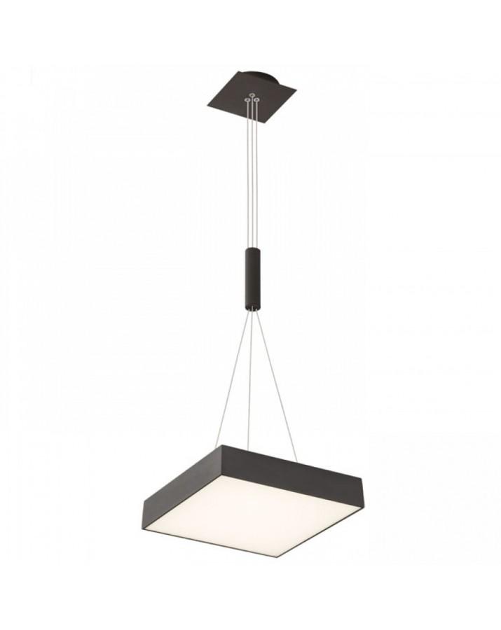 Pakabinamas LED šviestuva..