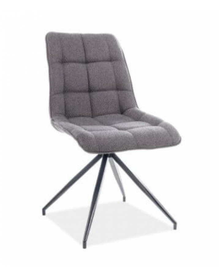 Kėdė Chic II