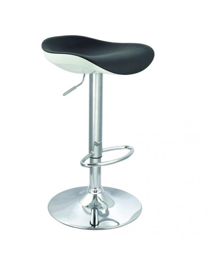 Baro kėdė Sig-631