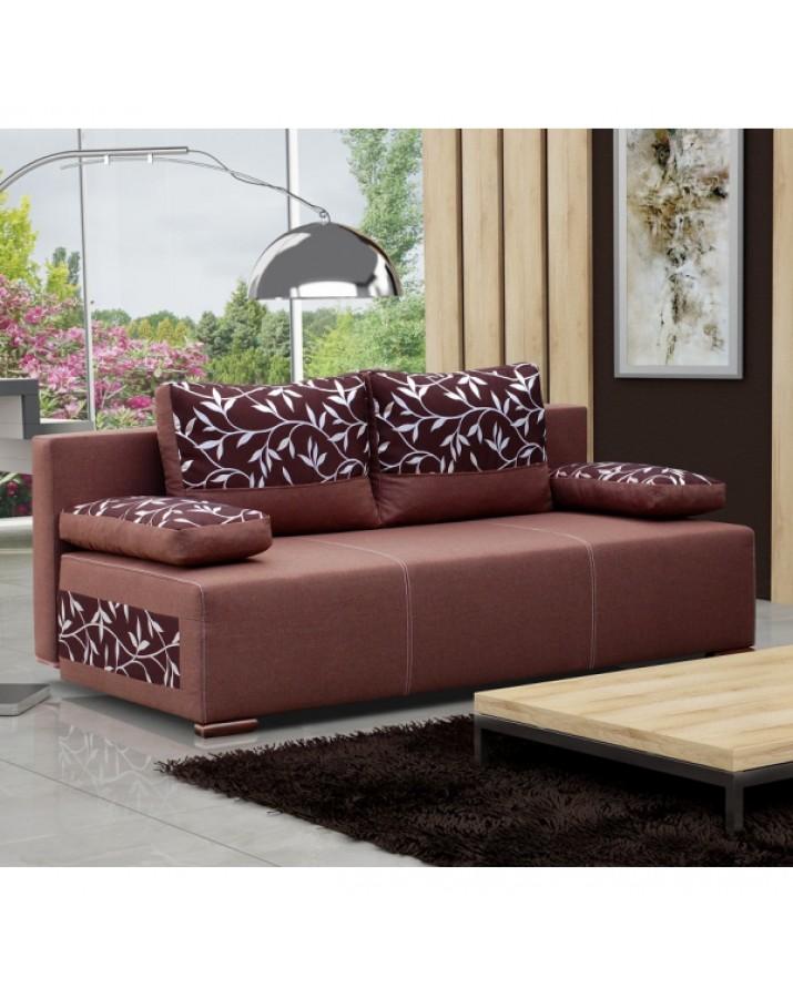 Sofa-lova AMBRA