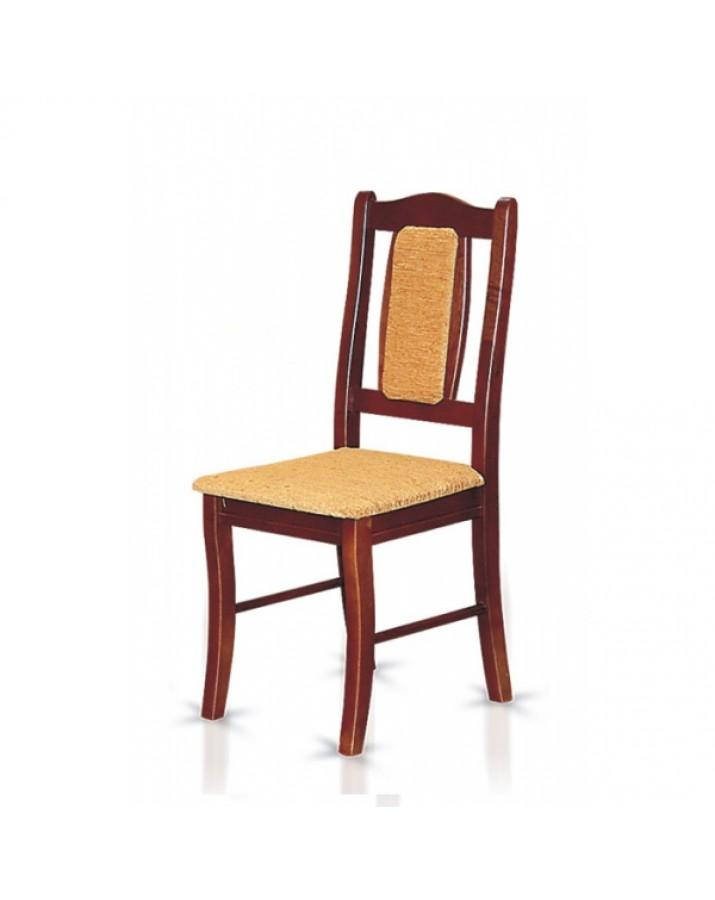 Kėdė Keidas