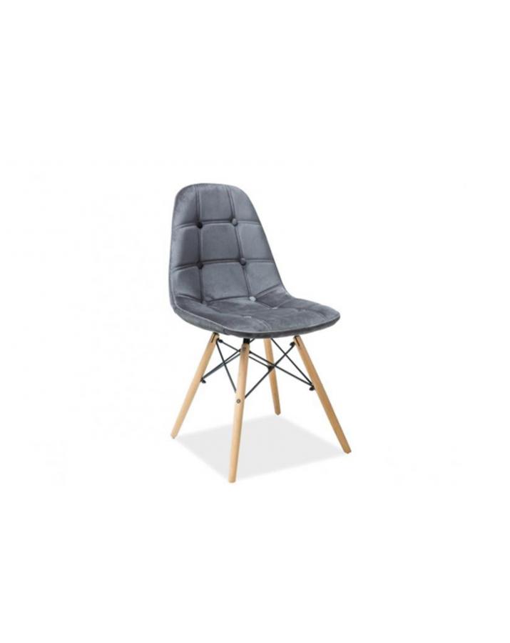 Kėdė Sig-Axe III