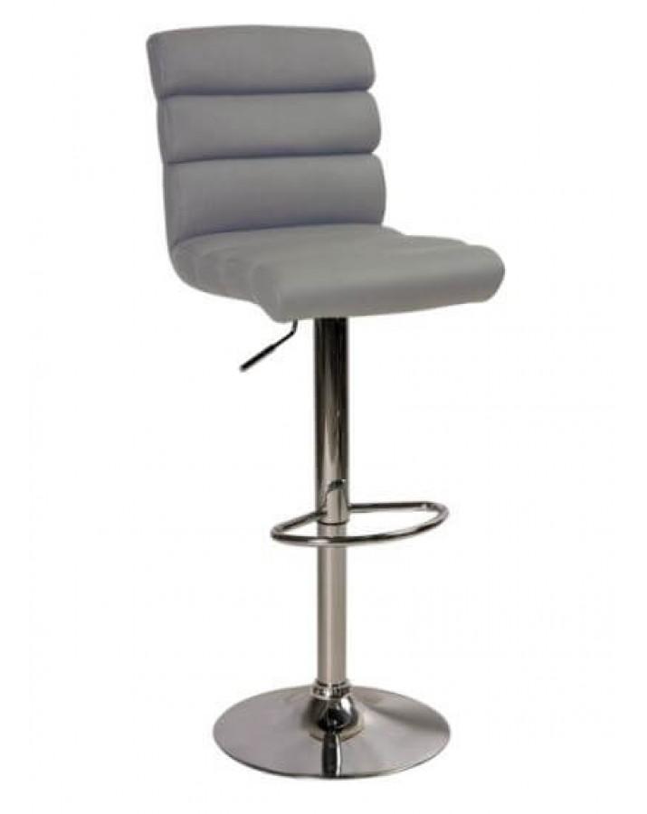 Baro kėdė C-617