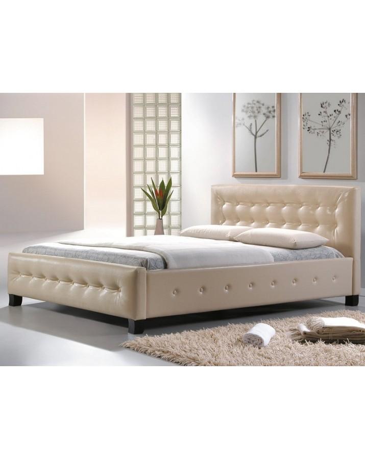 Dvigulė lova Sig-Bar-160 eko