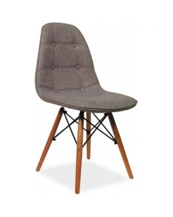 Kėdė Sig-Axe II
