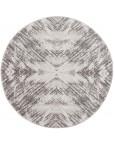 Modernus kilimas Noa 9295 gray