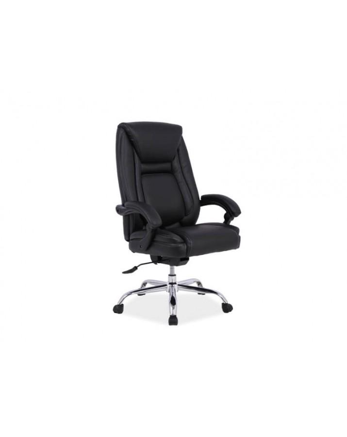 Darbo kėdė Premier