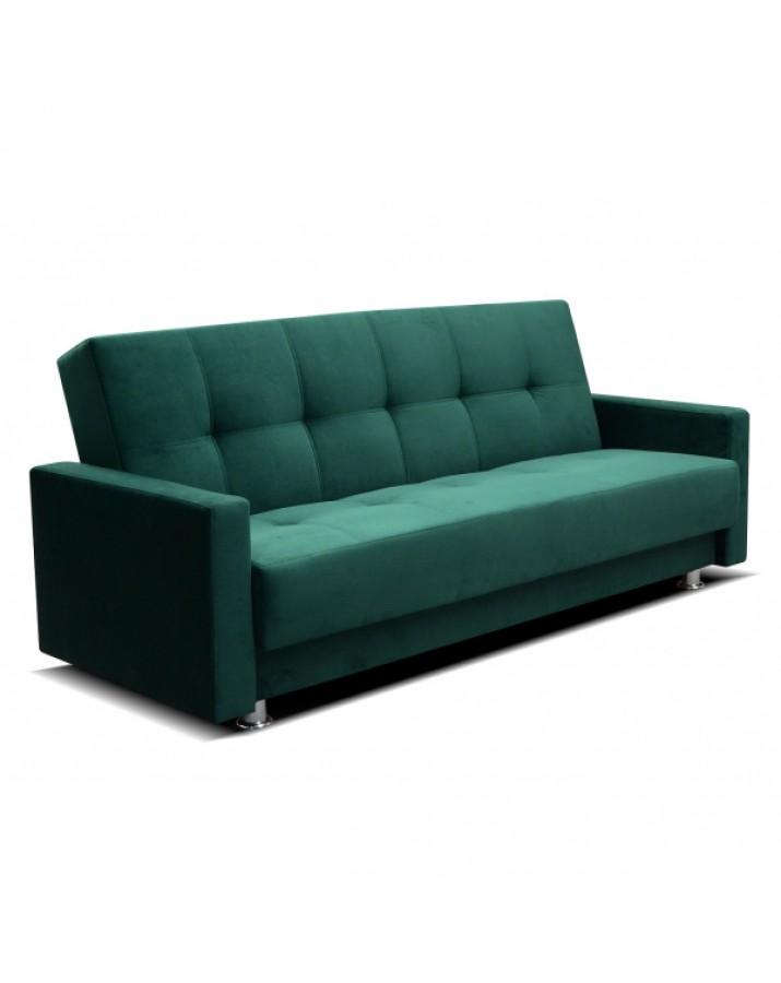 Sofa-lova Buffalo Lux