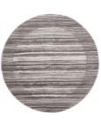 Modernus kilimas Noa 9301 gray