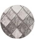 Modernus kilimas Noa 9313 gray