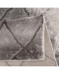 Modernus kilimas Noa 9326 gray