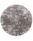 Modernus kilimas Noa 9328 gray