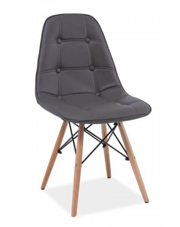 Kėdė Sig-Axe