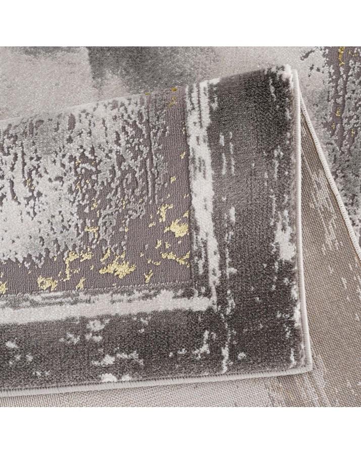 Modernus kilimas Noa 9330 Gray