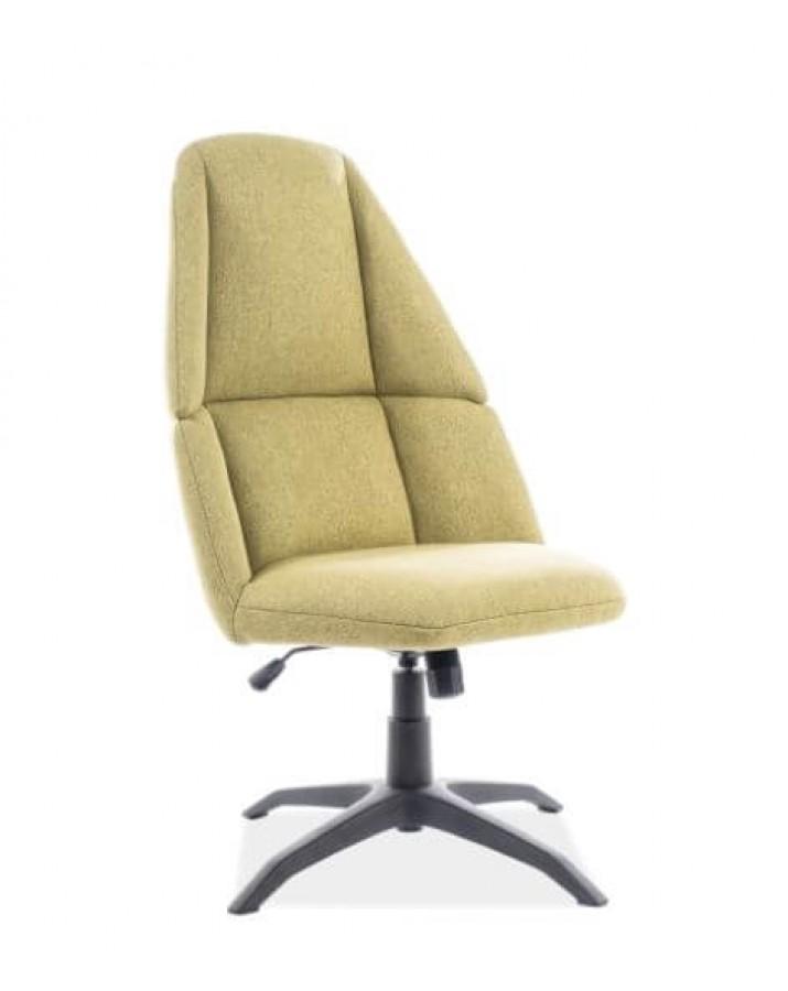 Darbo kėdė Bodega