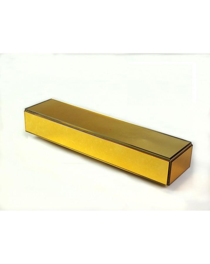 Dėžutė Golden