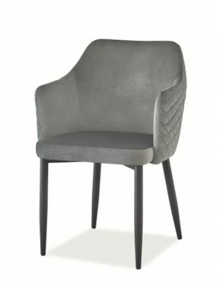 Kėdė Astor Velvet