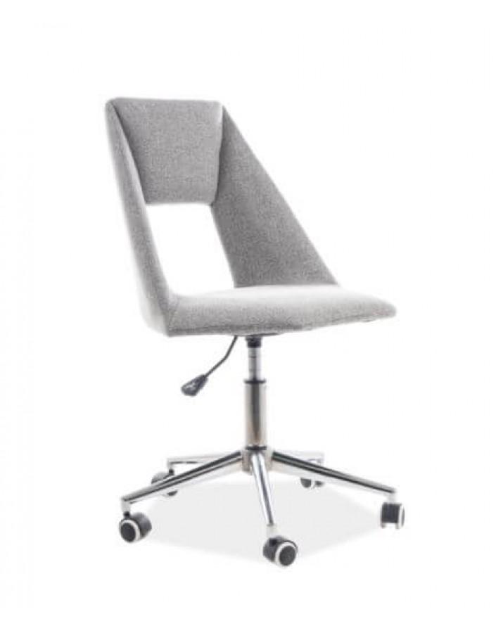 Darbo kėdė Pax