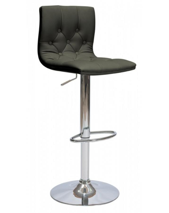 Baro kėdė C-10a