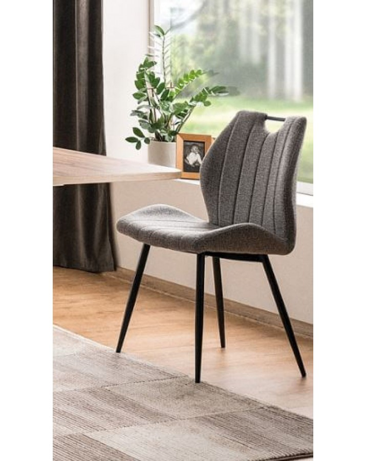 Kėdė Arco