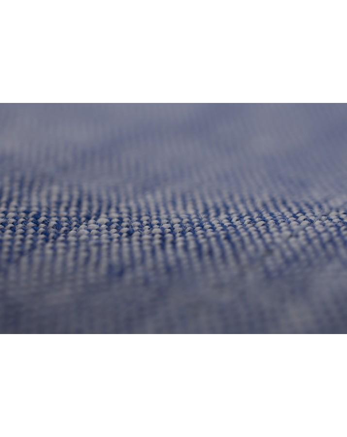 Servetėlė Blue