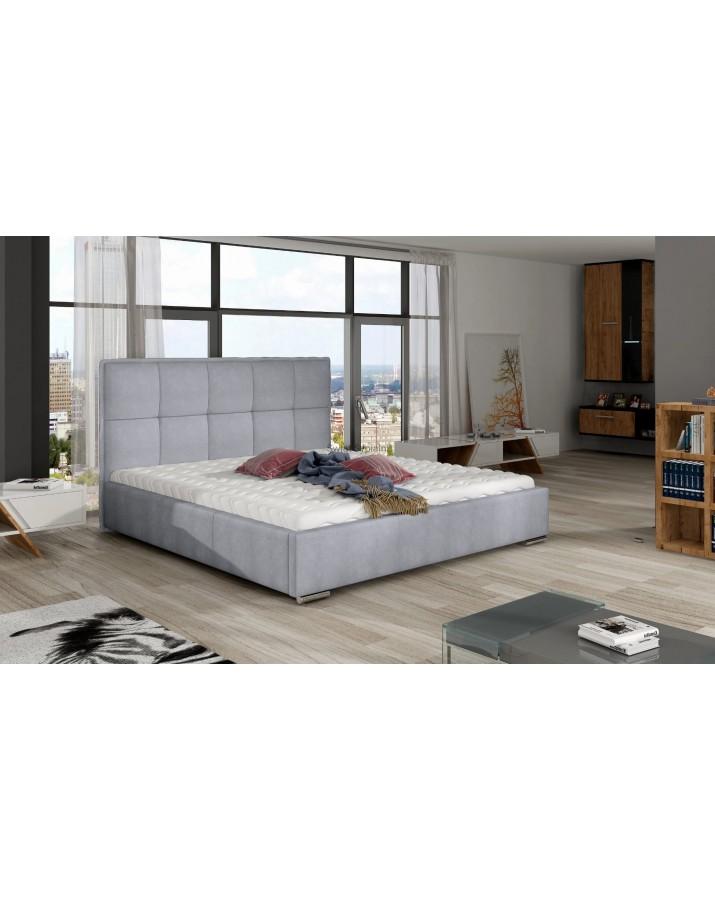 Dvigulė lova Cortina