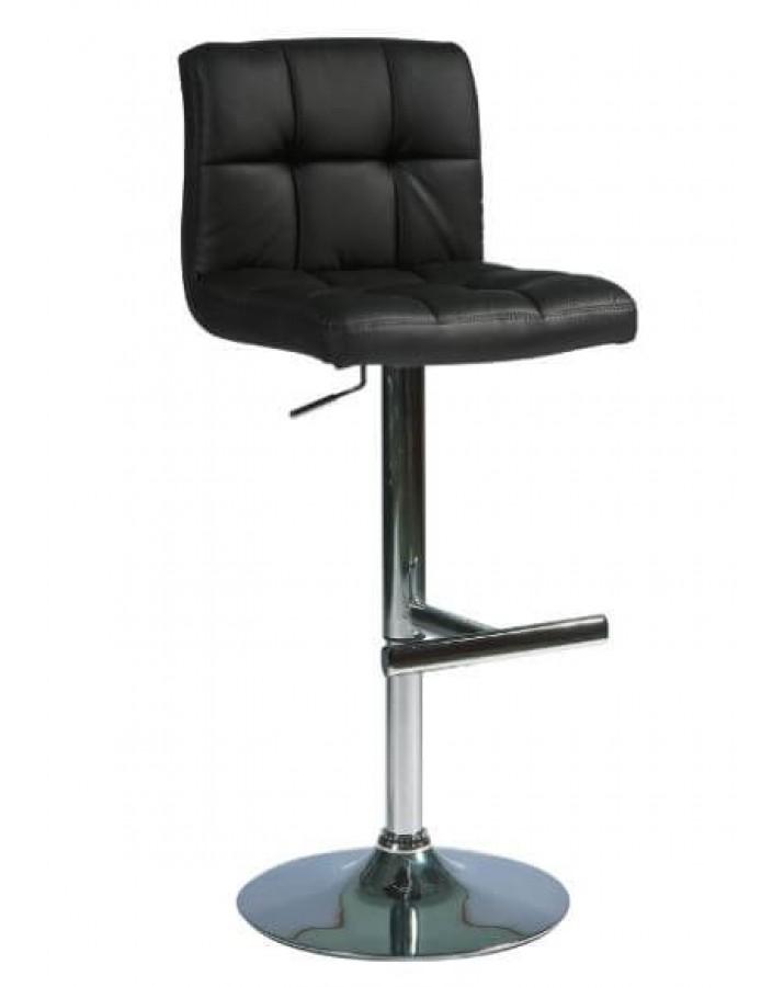 Baro kėdė C-105