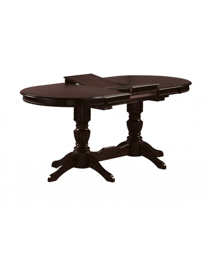 Išskleidžiamas stalas Anjelica
