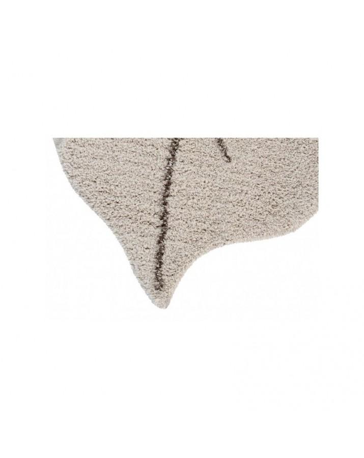 Lapo formos smėlinis skal..
