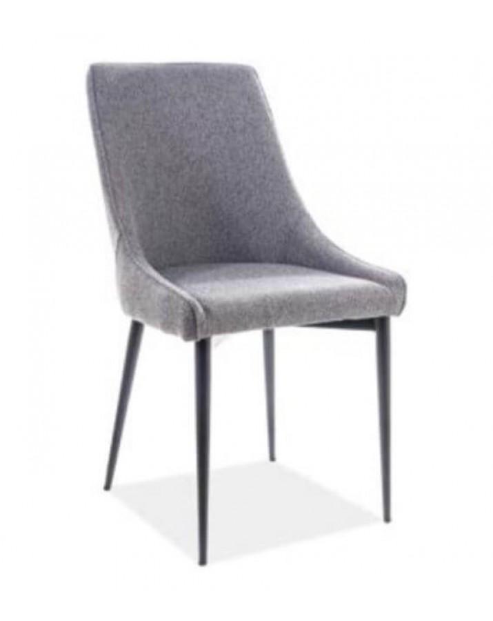 Kėdė Anika