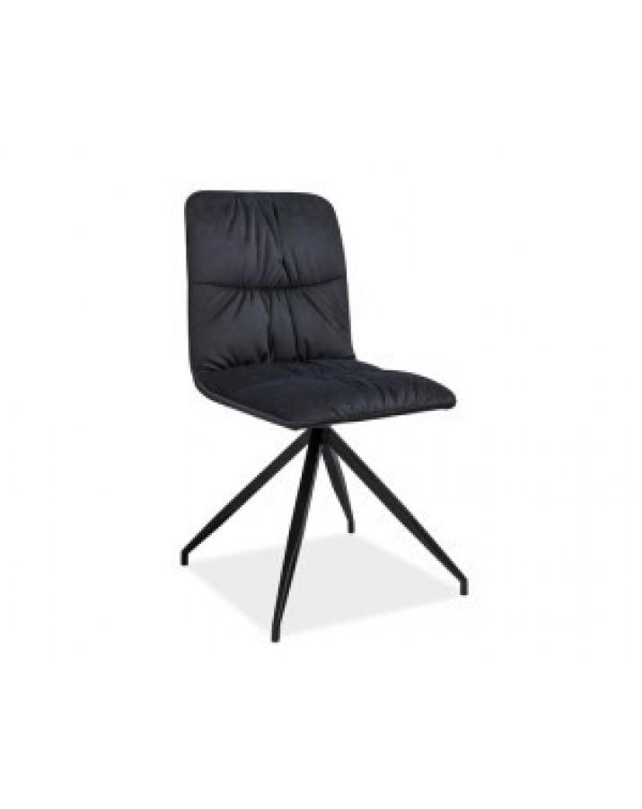Kėdė Alex