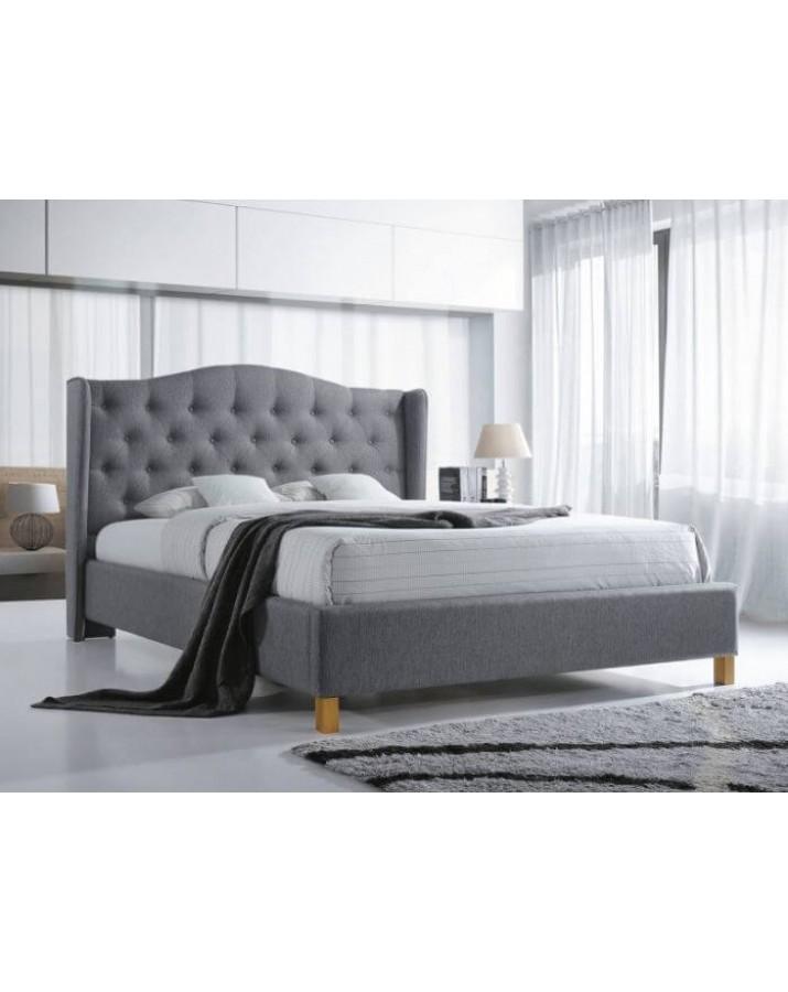 Dvigulė lova Aspen