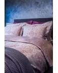 Dekoratyvinis pagalvės užvalkalas Versaille