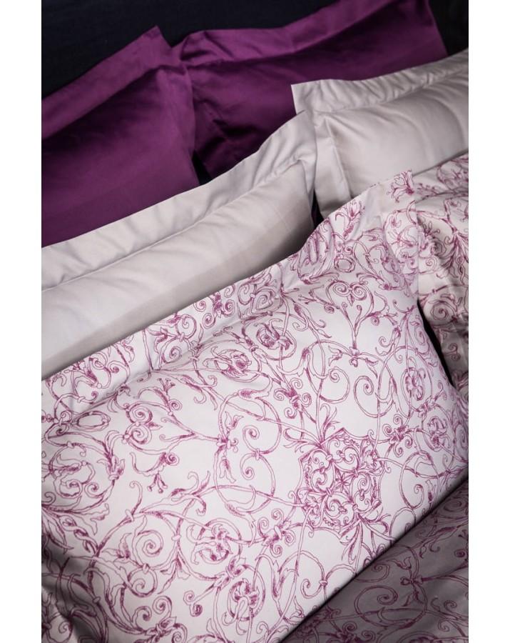 Dekoratyvinis pagalvės už..