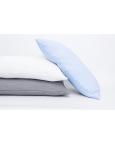 Dekoratyvinis pagalvės užvalkalas Orion White
