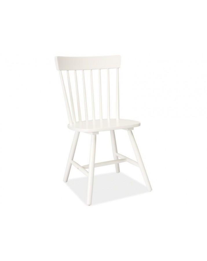 Kėdė Alero