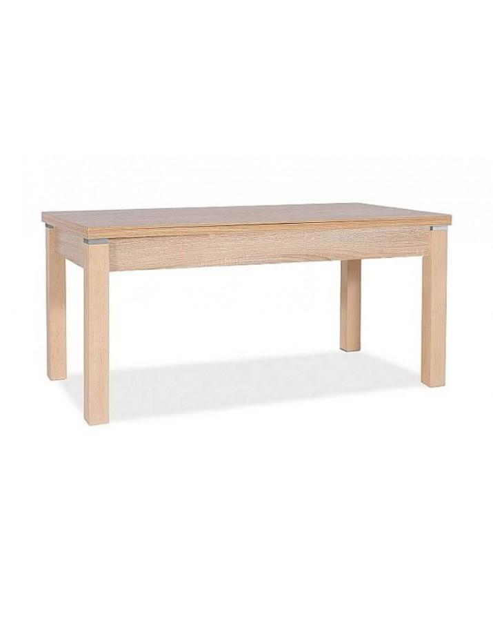 Transformuojamas staliukas Sig-Kle