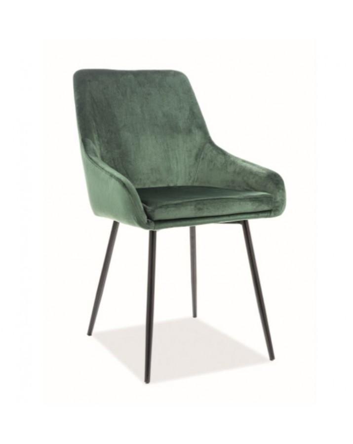 Kėdė Ajax Velvet