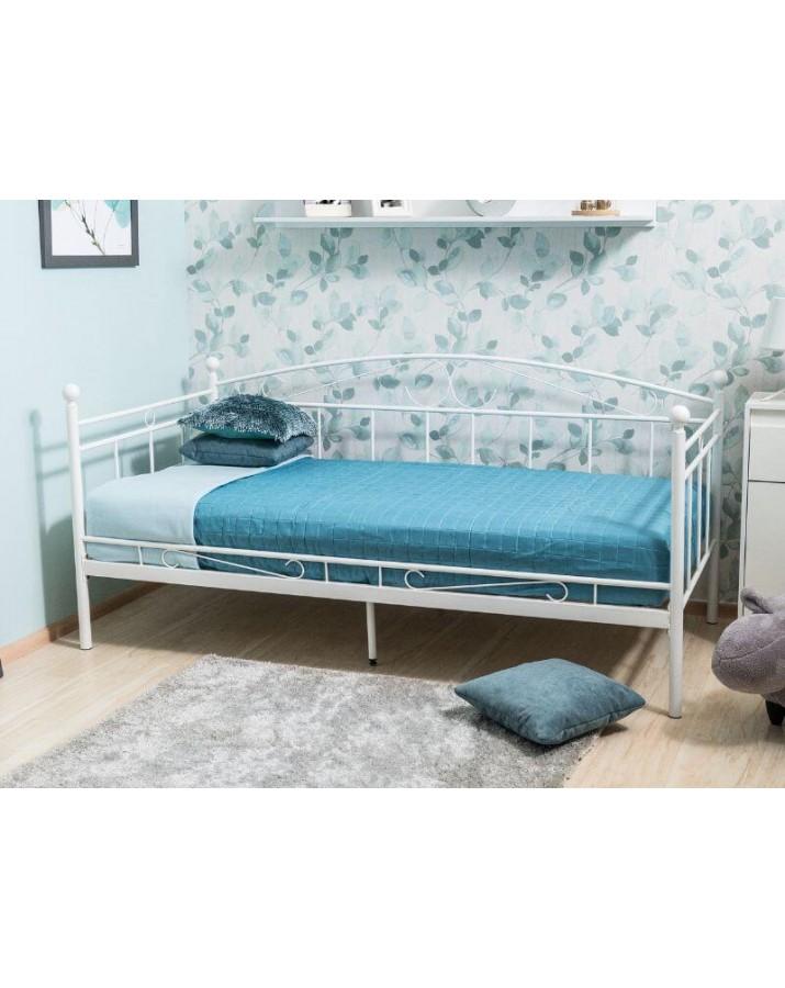 Viengulė lova Ahvaz