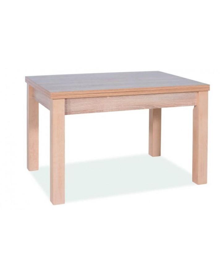 Transformuojamas staliukas Iza
