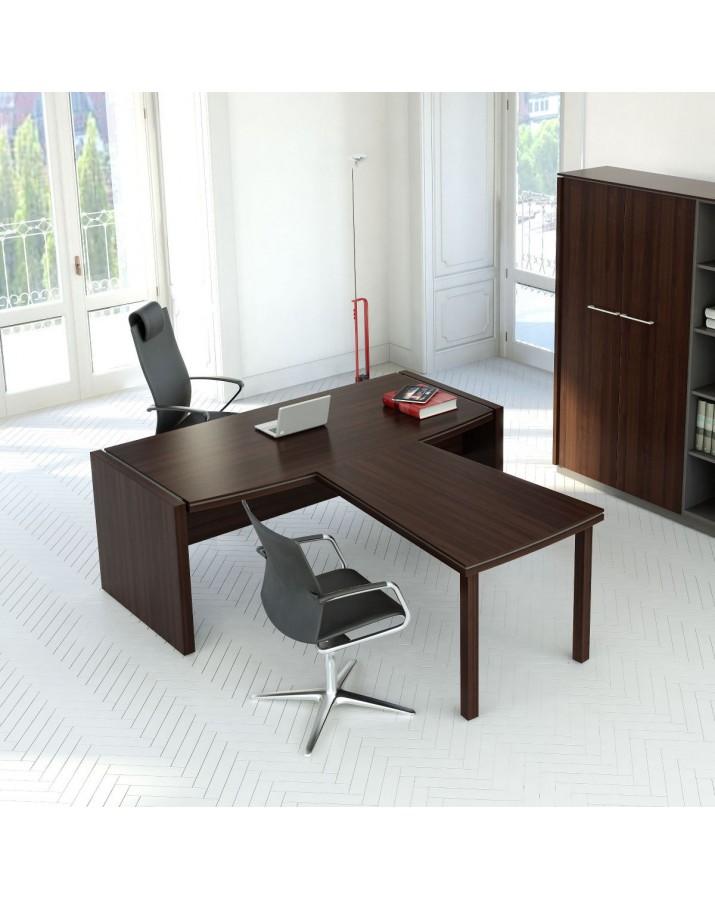 T formos darbo stalas MDD Status