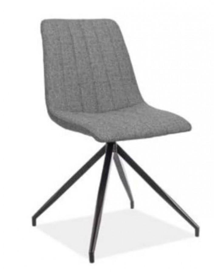 Kėdė Afyon II