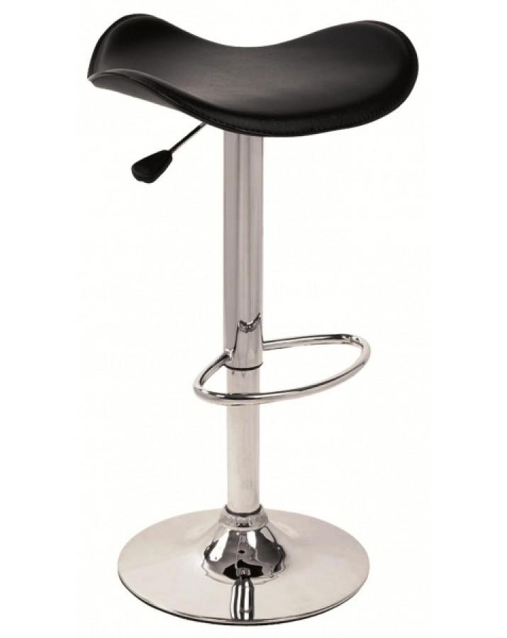 Baro kėdė Sig-045