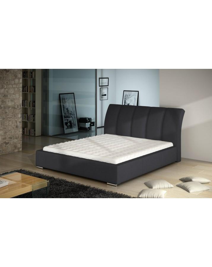 Dvigulė lova Cliff