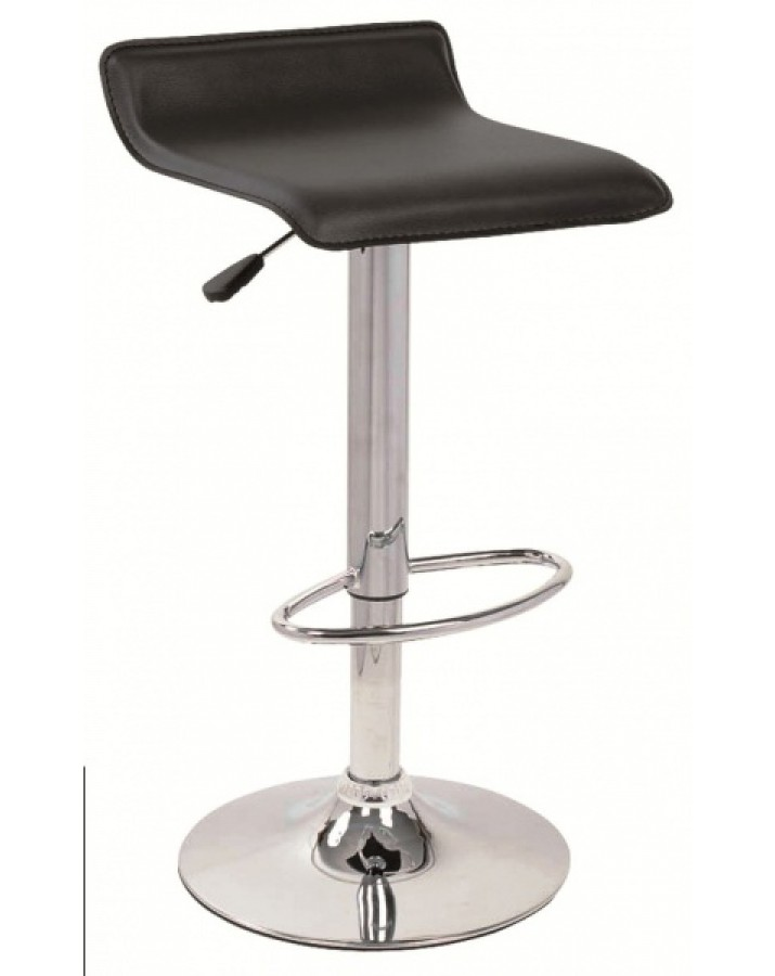 Baro kėdė Hal-1